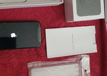 Iphone 7 128gb ( 100% bateria)