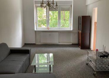 2 izbovy, KOSICE, HLINKOVA
