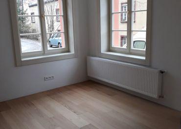 Krásny nový byt vo výnimočnej lokalite