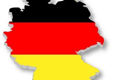 Zámočník Nemecko ŽL