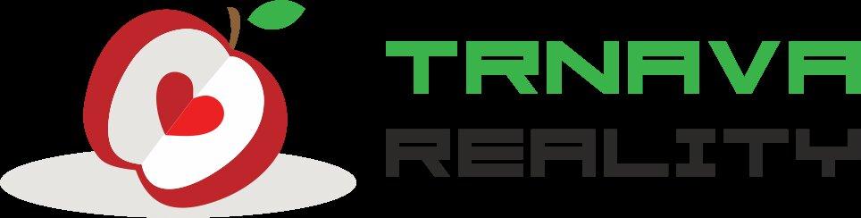 TRNAVA REALITY - EXKLUZÍVNE ponúka na predaj s veľkými stavebný pozemok + administratívno-výrobný ar