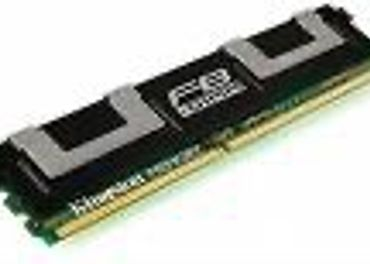 DDR2 Kingston