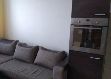 2 izbovy byt v centre Topolcany