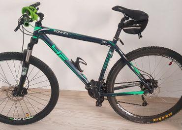 Bicykel 4EVER 29