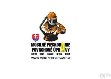 MOBILNÉ PIESKOVANIE SLOVENSKO® - Veterány