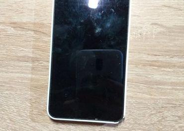 Nokia RM-974