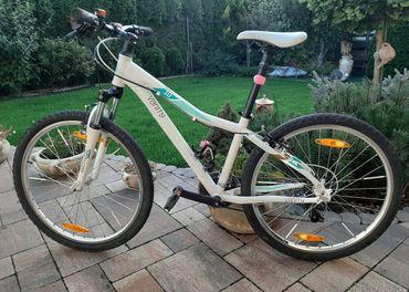 predam horský bicykel KELLYS VANITY HT 26/10