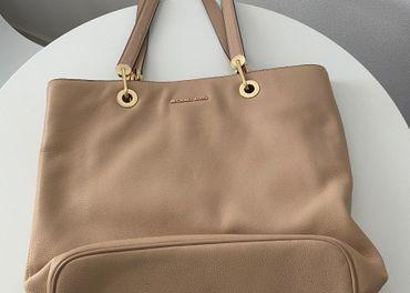 Úplne nová kabelka MICHAEL KORS