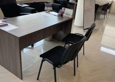 Izbové alebo kancelárske stoly (kombinovateľné)