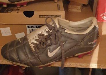 Kopačky Nike 90