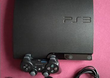 Playstation 3 44 hier