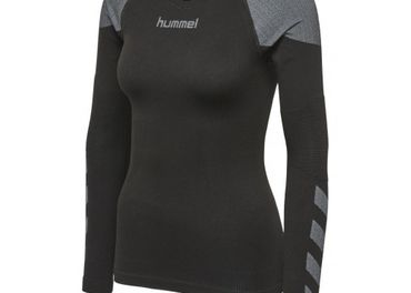 Fukčné termo prádlo HUMMEL - pánske aj dámske