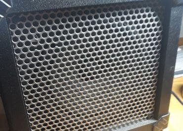 Predam gitarove Kombo Roland cube 20x.