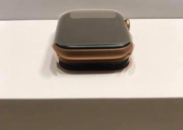 Apple Watch 5 44 mm ❗️ Nové ❗️