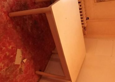 Darujem kuchynský stôl na foto