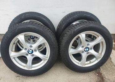 5x120 r17 zimne pneu 225/60 r17