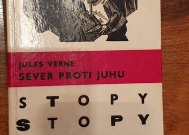 Julius Verne