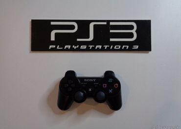Ovladač pre PLAYSTATION 3