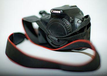 Canon EOS 100d + Canon 28mmf2.8 + Canon 50mmf1.8