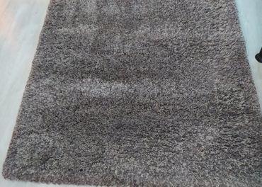 Predám koberec ako nový používaný krátko