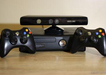 ✅ Xbox 360 RGH 250gb KINECT, 2x Joy, Just dance 19 ✅